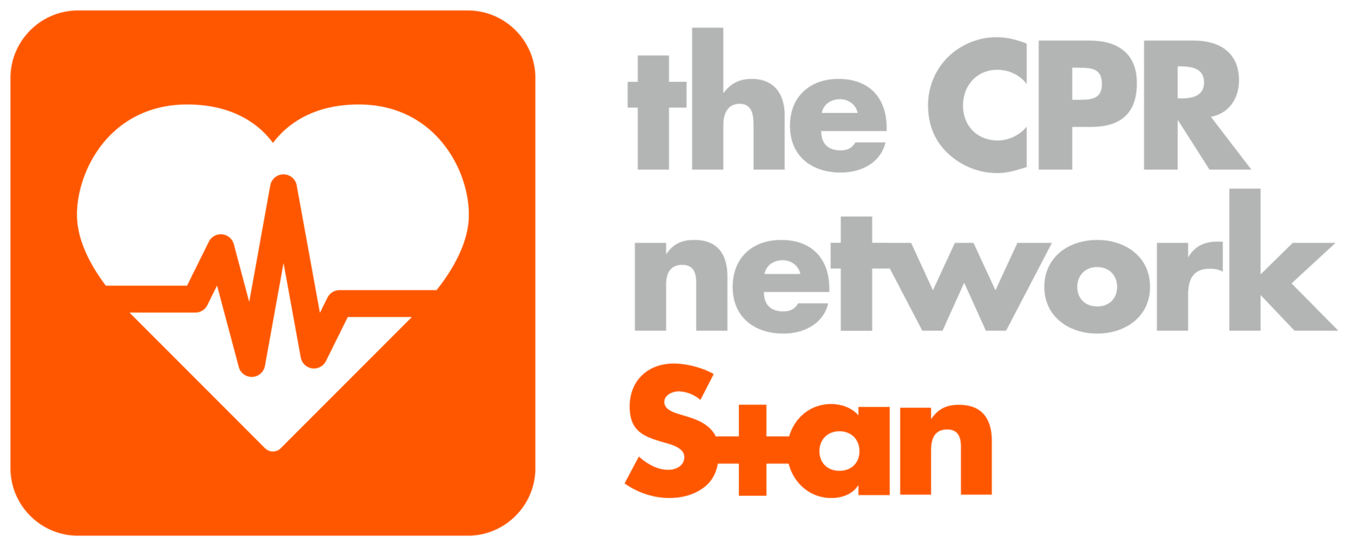 Frequently Asked Questions Stan The Cpr Network
